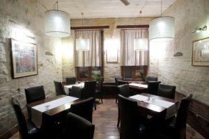 restauracja czerwona cebula wrocław